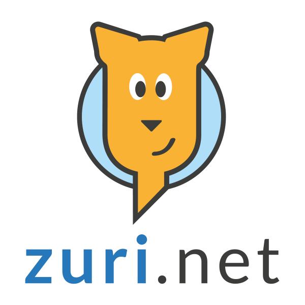 zuri.net